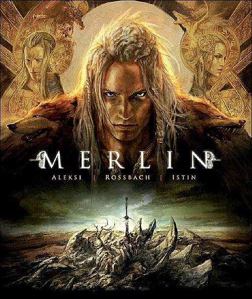 http://soleilactu.free.fr/Couvertures/Merlin_BL_01_proj01.jpg